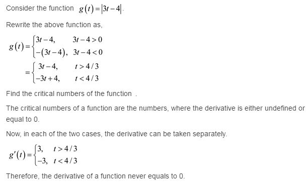 stewart-calculus-7e-solutions-Chapter-3.1-Applications-of-Differentiation-34E