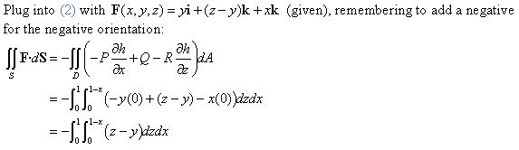 Stewart-Calculus-7e-Solutions-Chapter-16.7-Vector-Calculus-32E-21