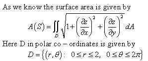 Stewart-Calculus-7e-Solutions-Chapter-16.6-Vector-Calculus-53E-2