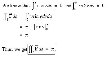 Stewart-Calculus-7e-Solutions-Chapter-16.7-Vector-Calculus-22E-1
