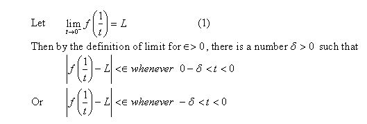 stewart-calculus-7e-solutions-Chapter-3.4-Applications-of-Differentiation-71E-2
