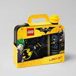The LEGO Batman Movie Produits dérivés 02