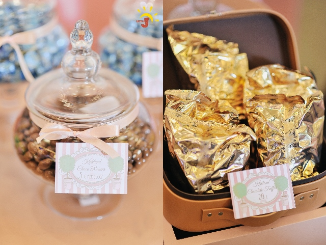 chocolates (5)