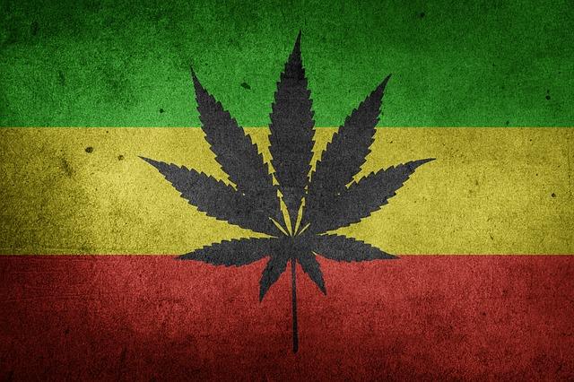 marijuana-1556358_640