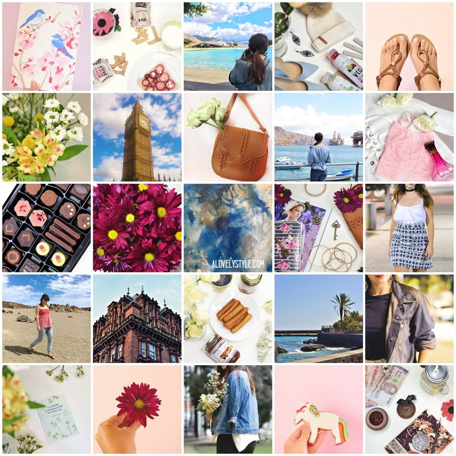 theme-instagram-blogger-london-lifestyle-socialmedia-followers