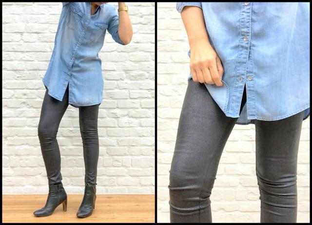 roxie legging (collage)