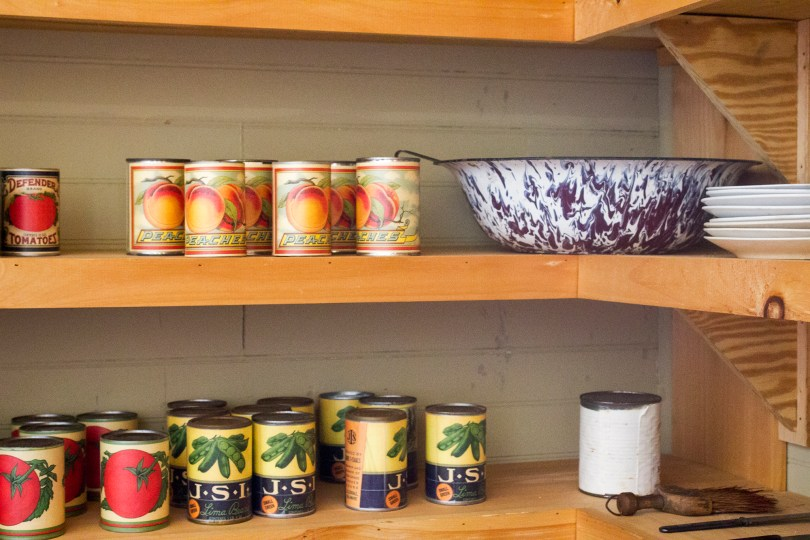 indian-river-life-saving-station-delaware-pantry-cans