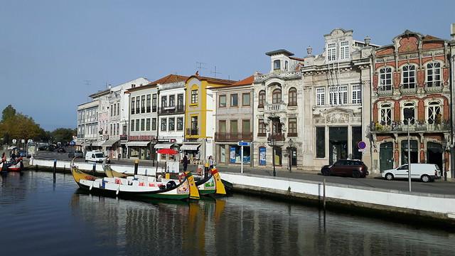 Aveiro (3)