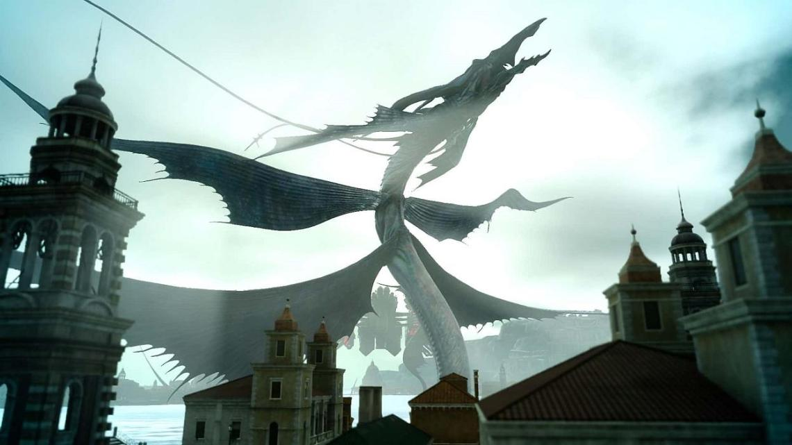 Final-Fantasy-15_sidereos