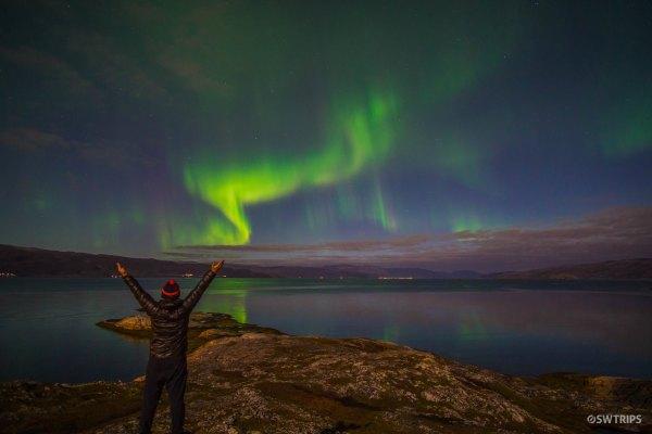 Aurora (3) - Alta, Norway.jpg