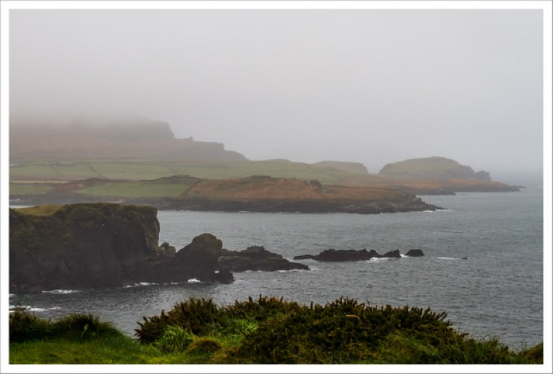 Irlanda-197