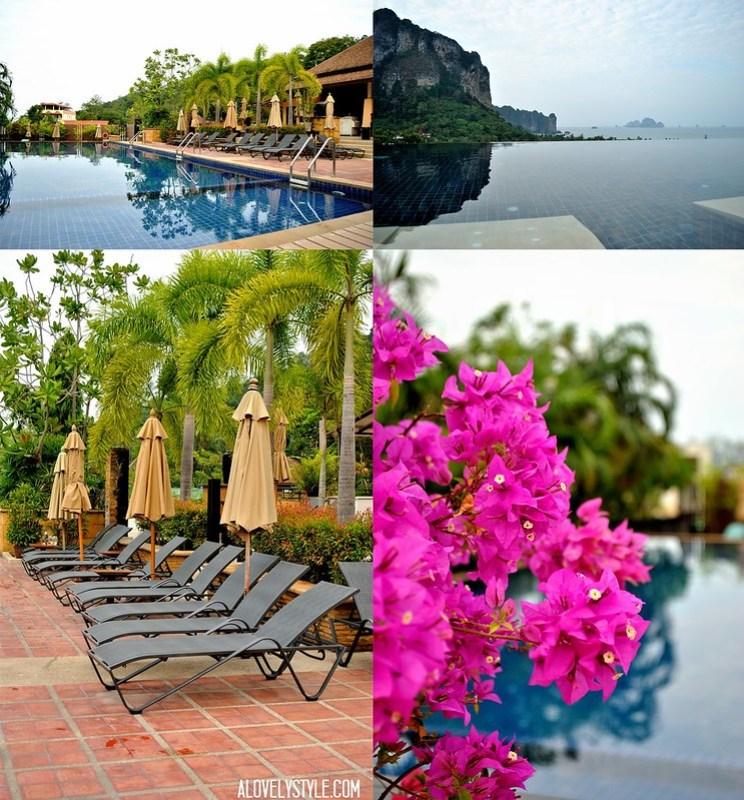 Aonang-Swimmingpools (4)