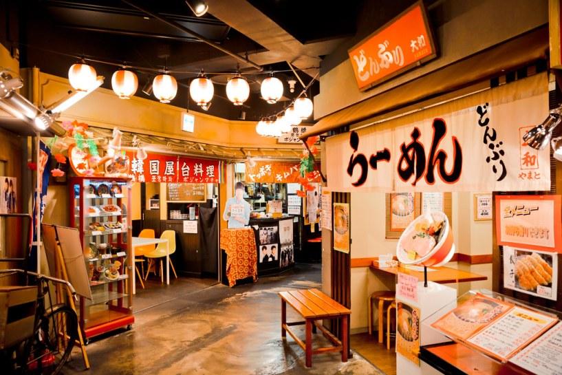 2015 April Kansai 147