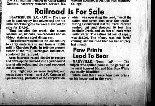 Cherokee County Swamp Rabbit Railroad-20