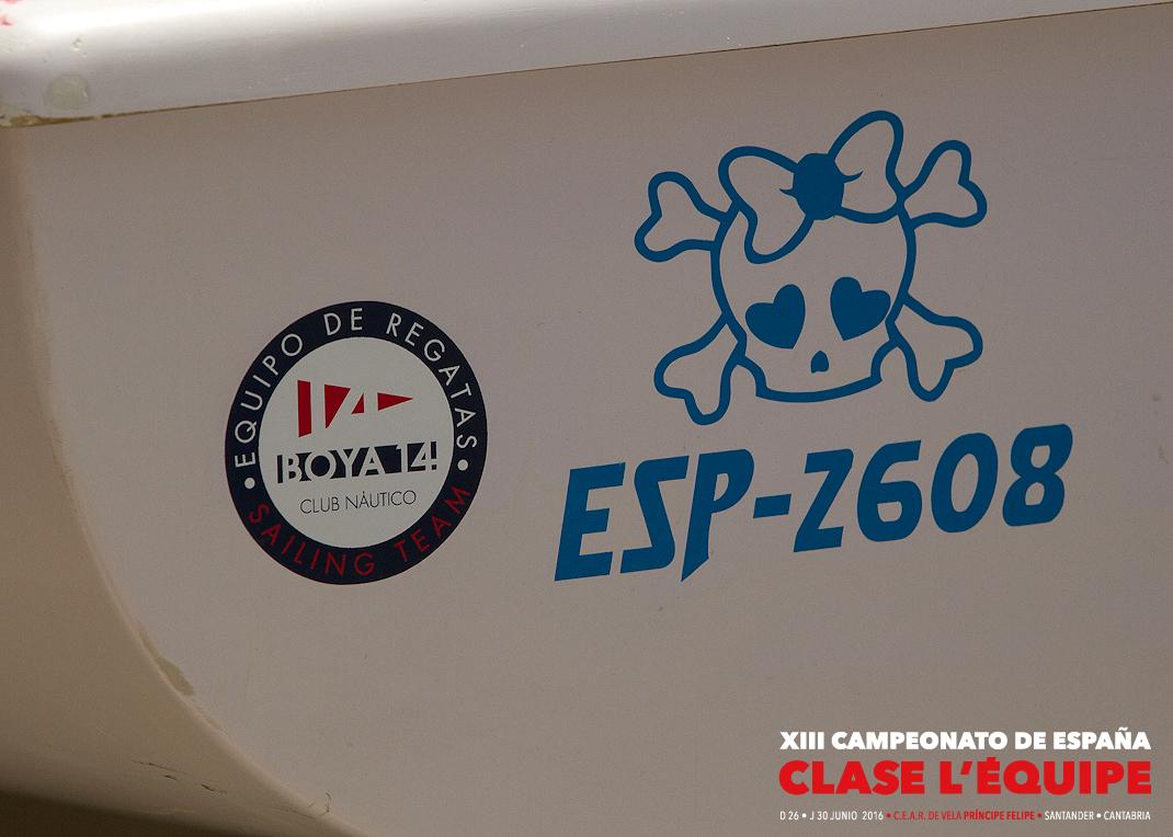 ESP2608_IMG_0938