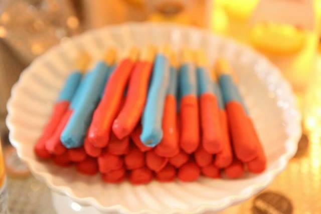 sweets.e