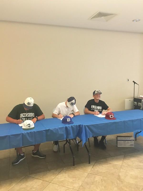 2016-05-31 NEG Baseball Signing-1