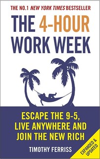 The4hourworkweek