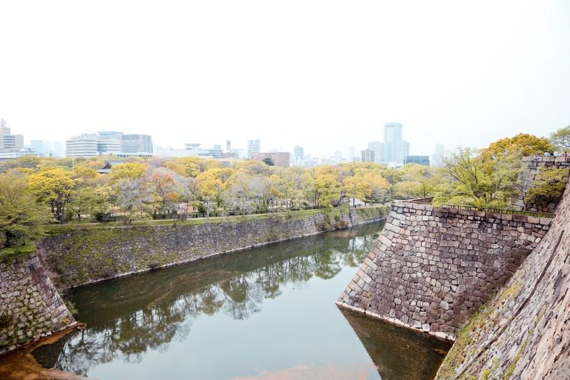 2015 大阪城 Kansai 194
