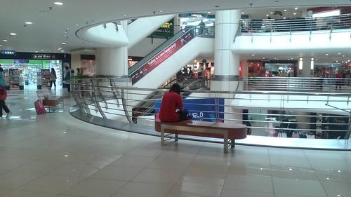 Small_KL_Mall
