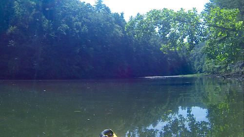 Lake Keowee-024