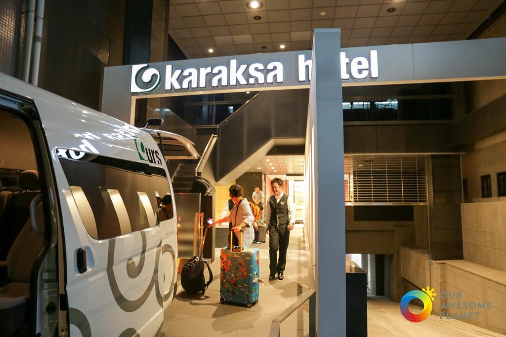 OSAKA with Karaksa Day 1-16.jpg