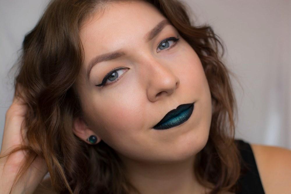 Lips4_1