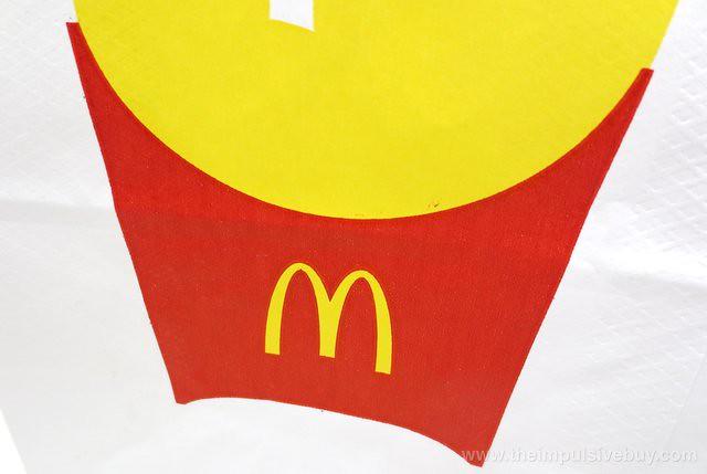 McDonald's 003