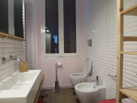 08 IMG_0590_toilette