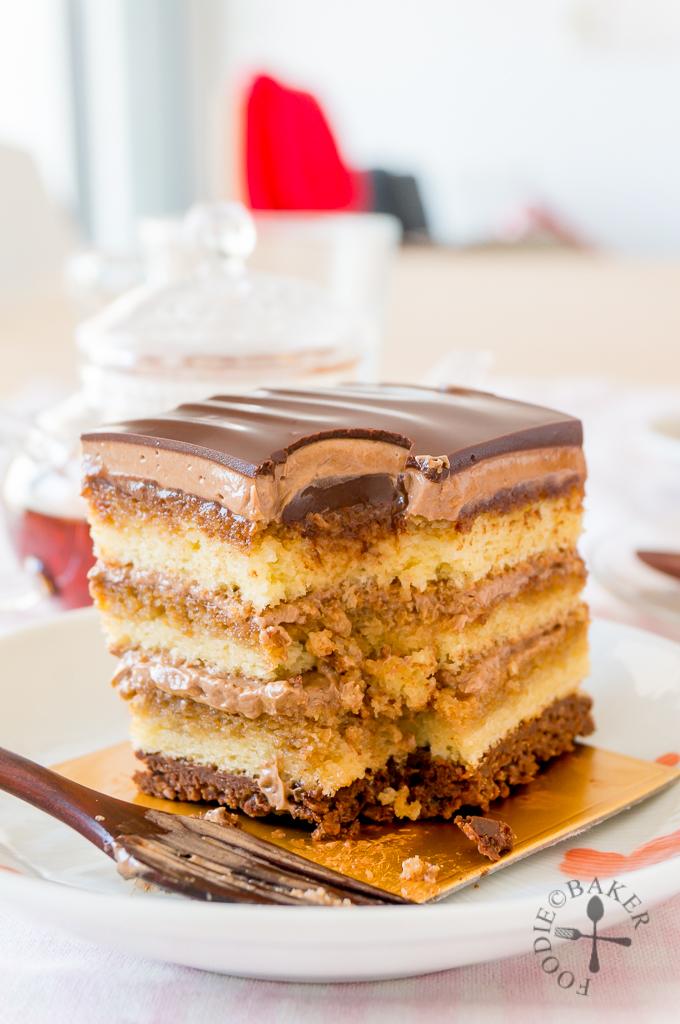 Opera Cake-7