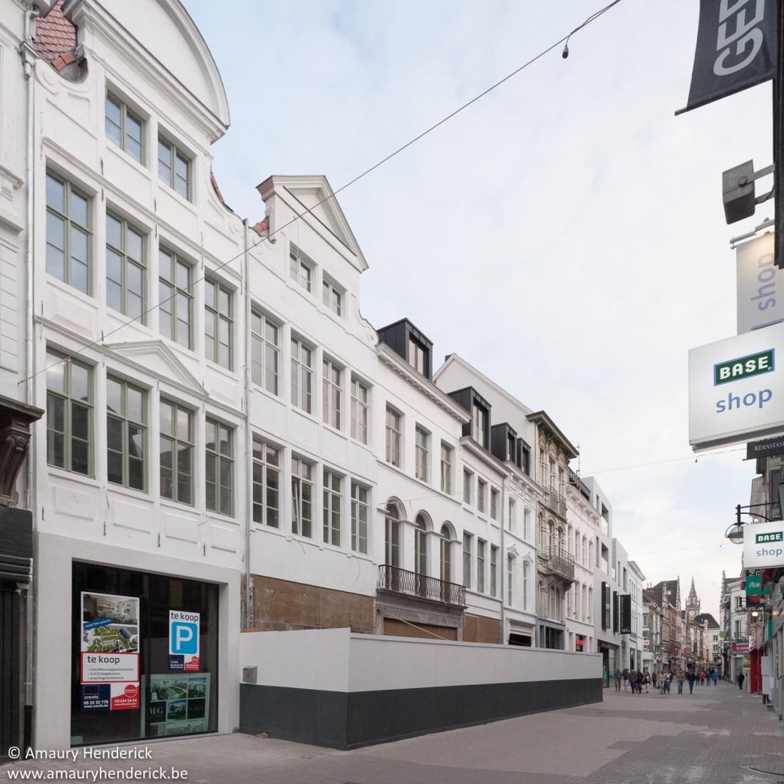 ADH Binnenstad 2015-05-01 018.jpg