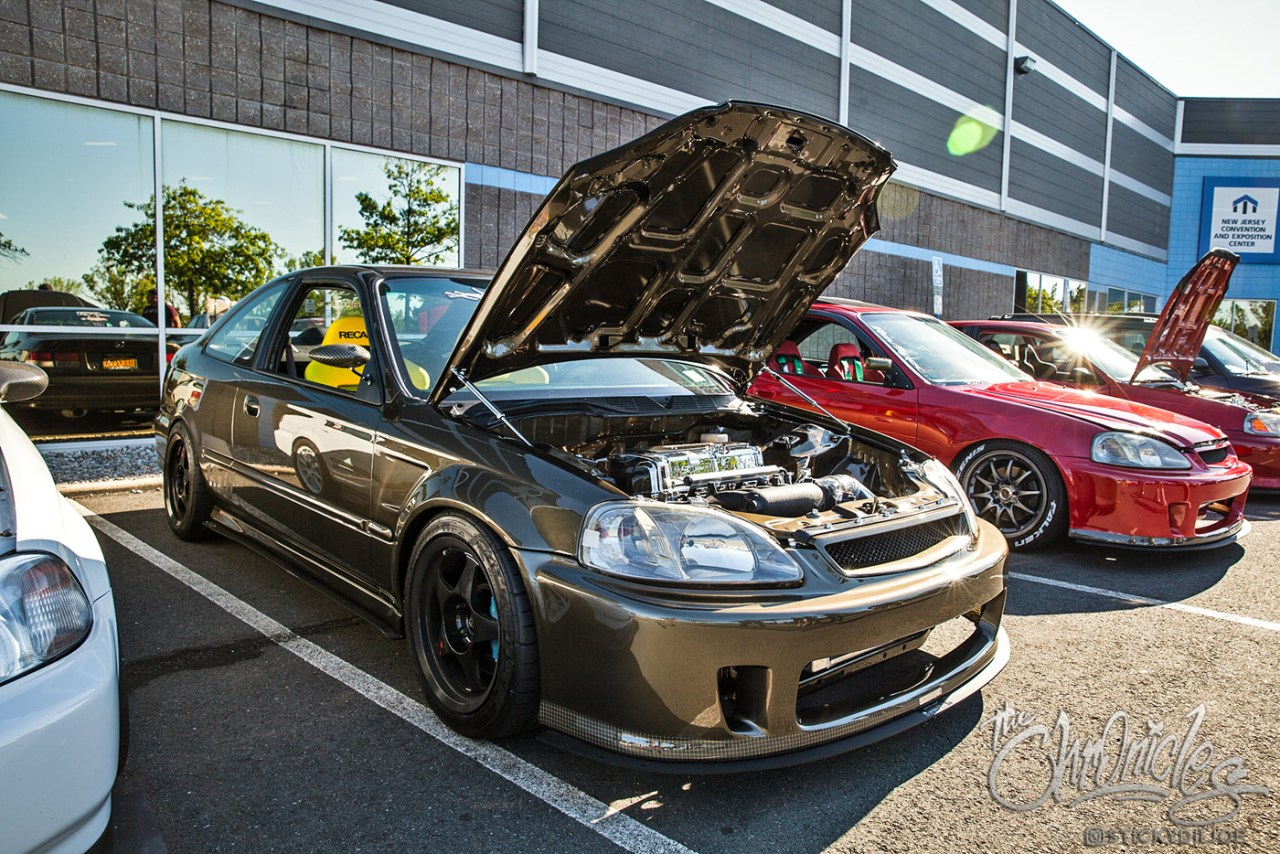 wekfest east 2016 coverage u2026part 2 u2026 the chronicles no equal