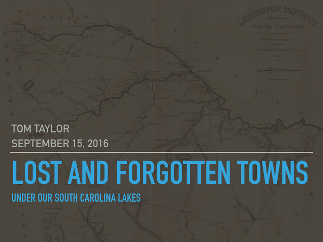 Submerged Towns in SC Lite.001