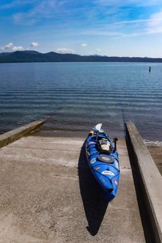 Lake Jocassee-002