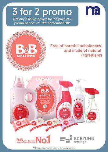 bb-3for2-for-website