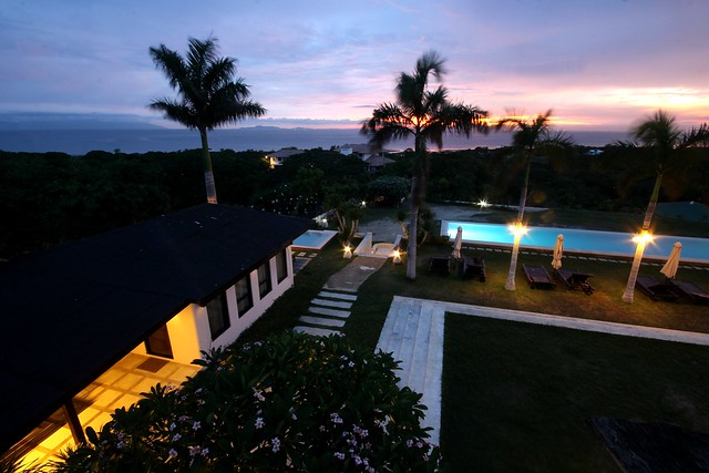 Puesto del Sol Resort
