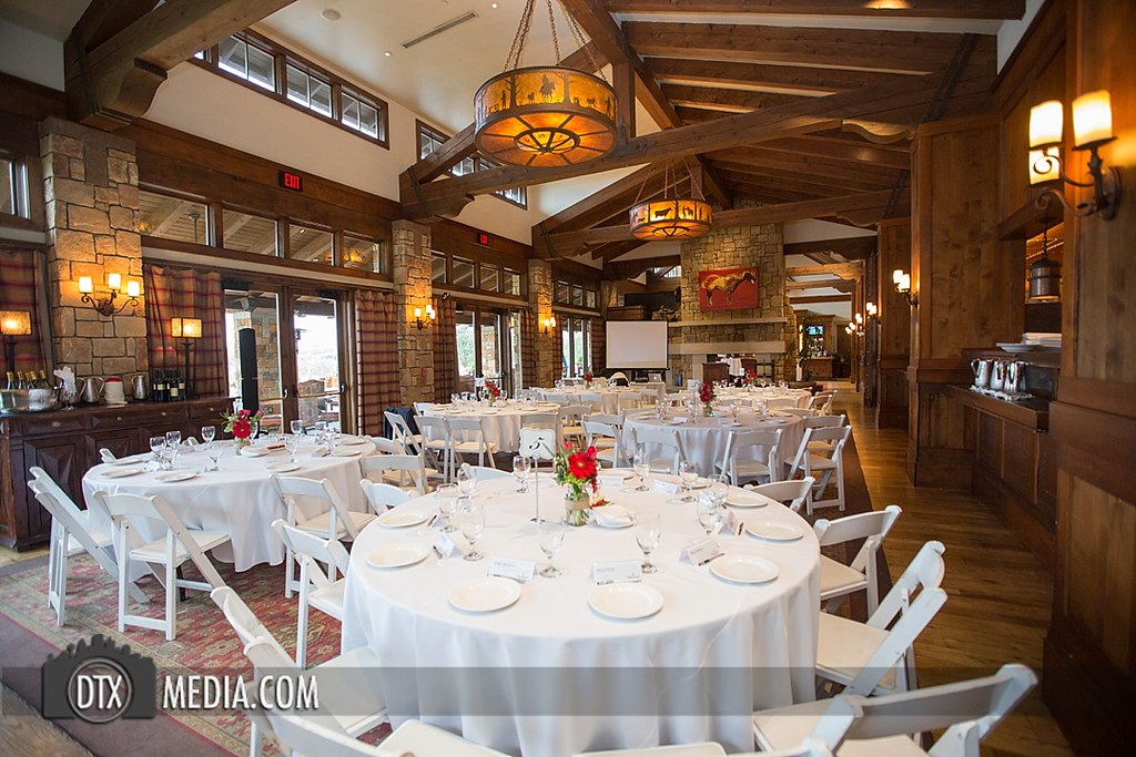 dallas_event_photographer_0001