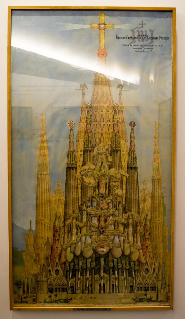 Sagrada Família 20160505-_MG_7096