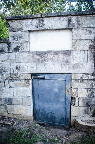 Magnolia Cemetery Spartanburg-040