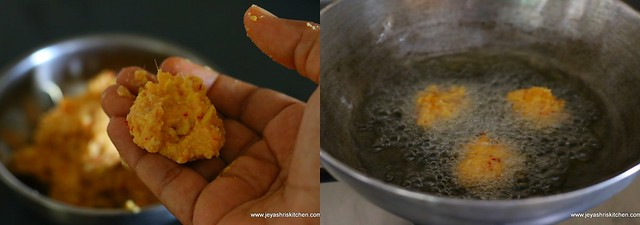 kalyana morkuzhambu