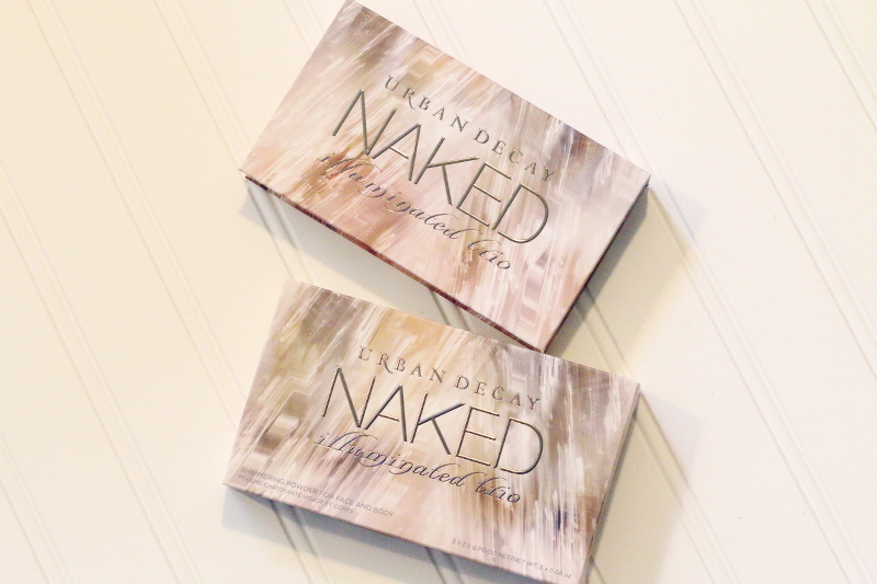 urban-decay-naked-illuminated-trio-9