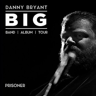 Prisoner mp3 Single by Danny Bryant