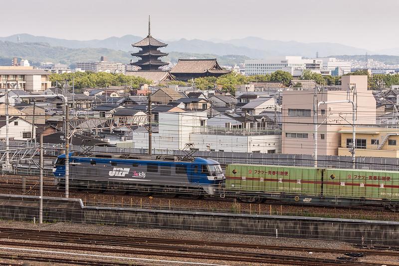 Kyoto-Railway-Museum-222