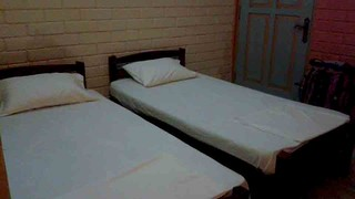 Beds in Colombo