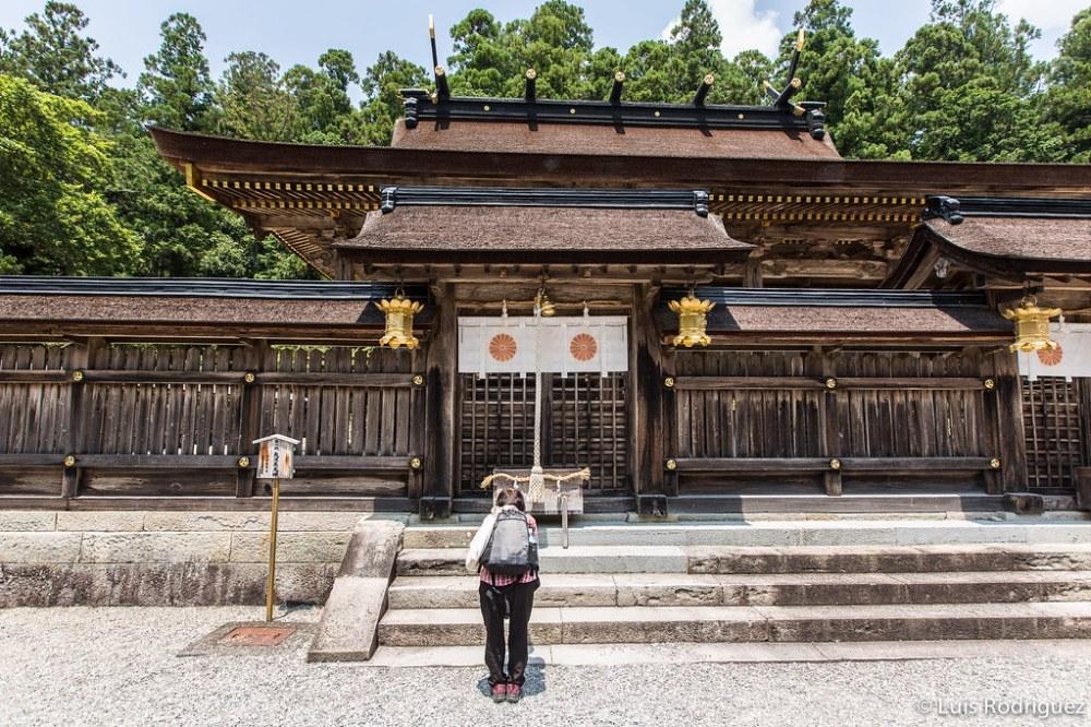Hongu-Kumano-Kodo-50