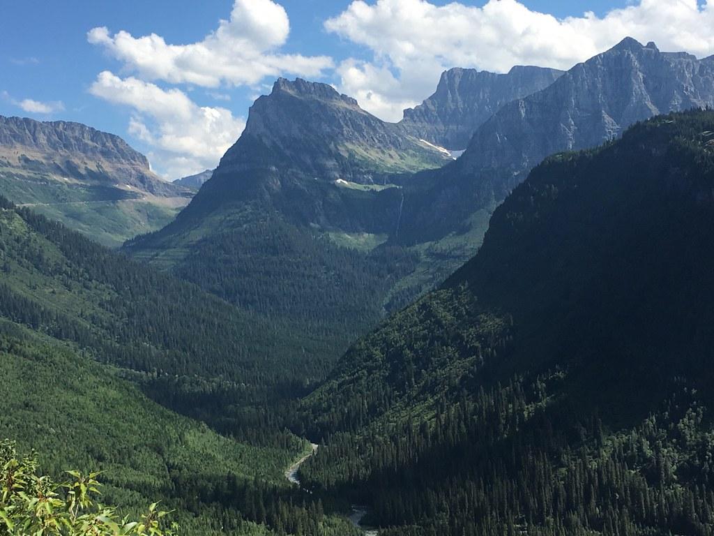 HPH-2016-Glacier National Park (Mark)