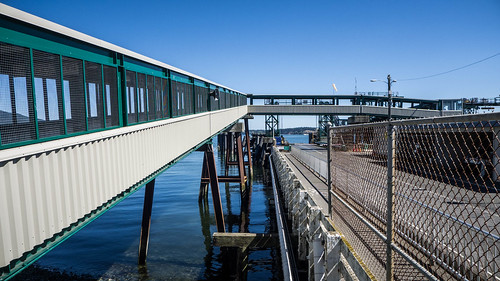 Anacortes to Friday Harbor-58