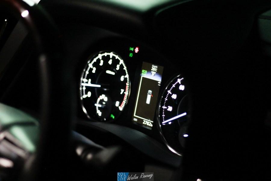 Kikianugraha Slammed Toyota Alphard-6
