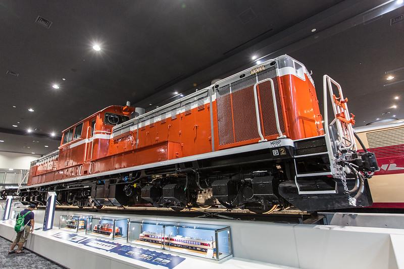 Kyoto-Railway-Museum-140