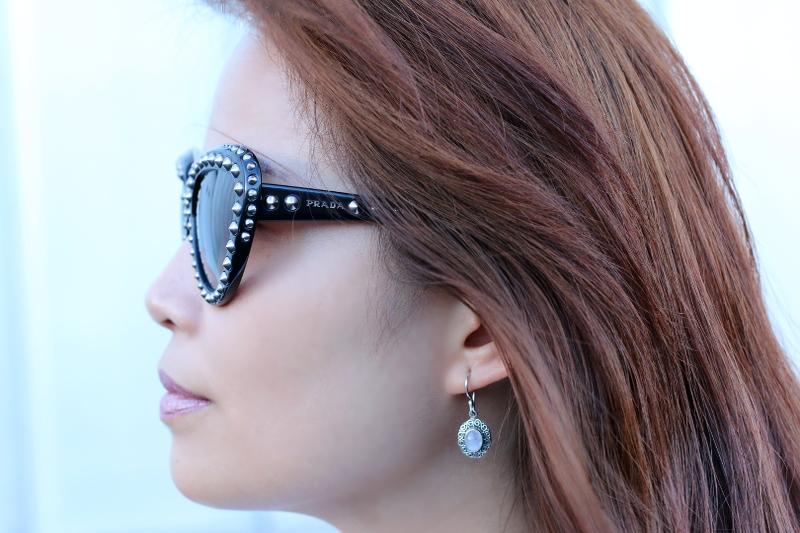 moonstone-earrings-prada-sunglasses-lipsense-lipstick-3